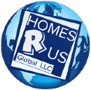 "Homes ""R"" Us Global"